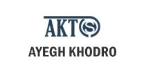 AYEGH KHODRO Co.