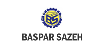 BASPAR SAZEH Co.