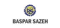 BASPAR SAZEH Co.