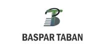 BASPAR TABAN Co.