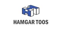 HAMGAR TOOS Co.