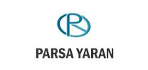 PARSA YARAN Co.