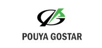 POUYA GOSTAR Co.