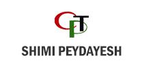 SHIMI PEYDAYESH Co.