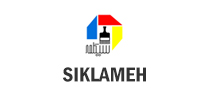 SIKLAMEH Co.